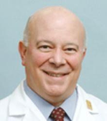 Dr. Ira Joe Kodner  MD