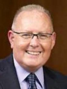 Dennis Foster Brown  M.D.
