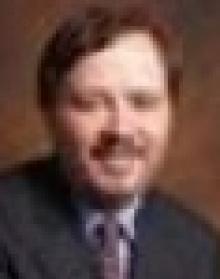 Mr. John A Startz  MD
