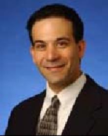 Dr. Jarrod Lawrence Bagatell  MD