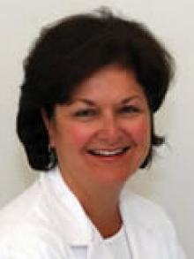 Mrs. Michele M Klasinski  MD