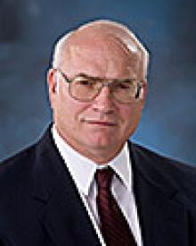 Gregory D Lapinski  M.D.