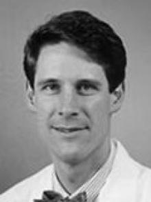 Seth R Lewis  MD