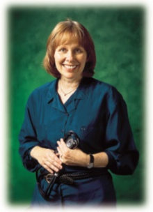 Donna A Richey  MD