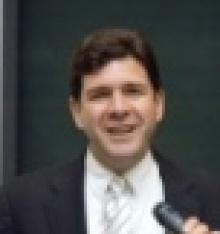 Scott  Greenbaum  MD