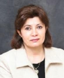 Mandana  Emami  M.D.