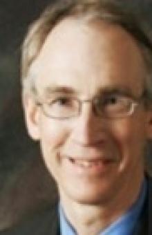 Dr. Paul Arthur Riggs  M.D.