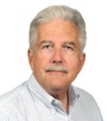 Dr. Richard  Kempert  M.D.