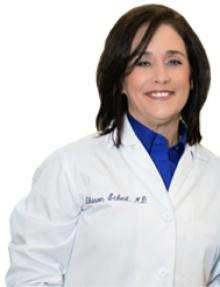 Dr. Sharon  Scherl  M.D.