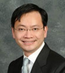 Pak H Chung  M.D.