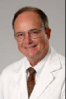 Dr. William Curtis Weed  MD
