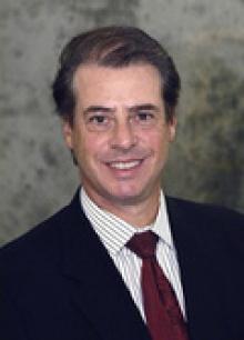 Dr. Burton A Schlecker  M.D.