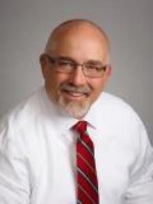 James  Wilkes  M.D.