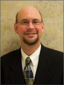 Dr. Charles D Kennard  M.D.
