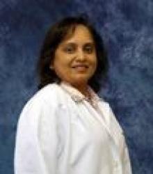 Anjali  Sagdeo  M.D.