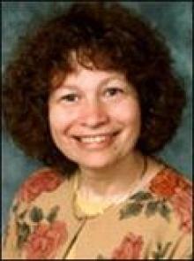 Andrea Joan Apter  MD