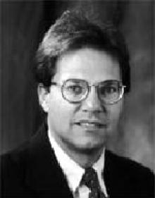 Scott M Friedman  M.D.