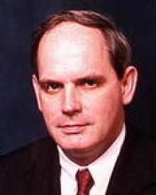 William  Nabors  MD