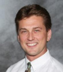 Dr. Paul J Vana  M.D.