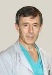 Dr. Dragan  Ivkovic  M.D.