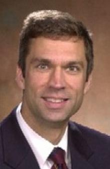 Scott Lewis Ruggles  MD