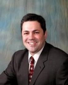 Dr. Eric Joseph Brezina  D.O.