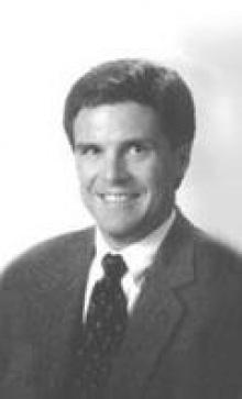 Joseph A Lash  MD
