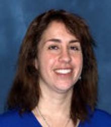 Sarah  Cheyette  MD
