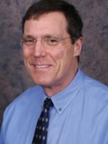 Robert  Michaelson  M.D.