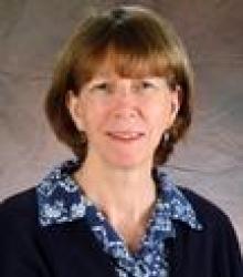 Patricia Suzanne Latham  MD