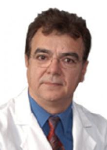 Dr. Masoud  Firouzi  M.D.