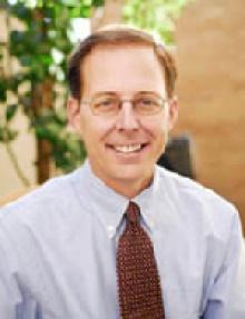 Timothy A Davidson  MD