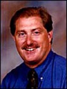 Dr. Scott R Peschke  MD