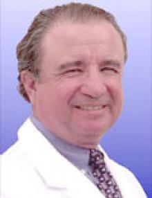 Richard George Bottiglione  MD