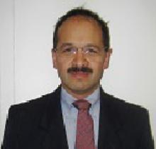 Jairo  Castillo  MD