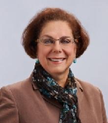 Dr. Carol E Lee  MD