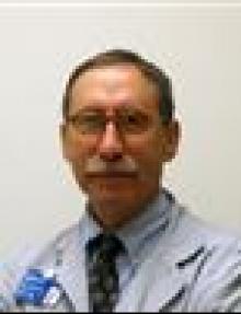Dr. Jay Michael Pensler  M.D.
