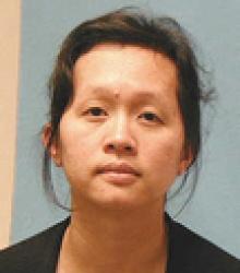 Dr. Lana Ngoc Nguyen  M.D.