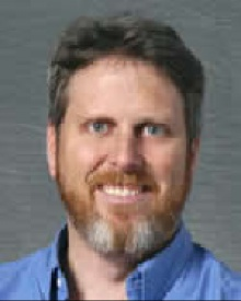 Dr. Jay Marvin Wallin  M.D.