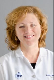 Andrea  Manyon  MD