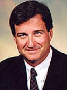 Joseph J Bradfield  M.D.