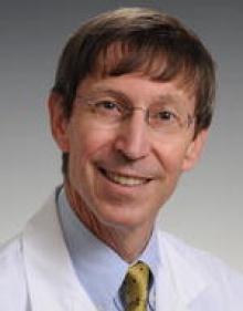 Dr. Alan Lowell Mezey  M.D.