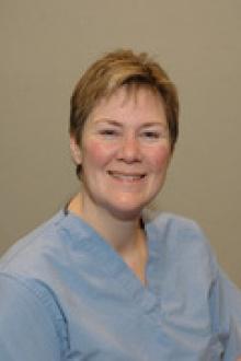 Dr. Beth R Schubert  M.D.