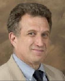 Mr. Bruce Gardner Karlin  MD