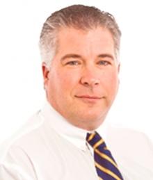 Mr. Michael Glenn Winnie  MD