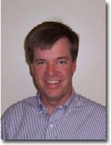 Dr. Craig Wesley Canfield  M.D.