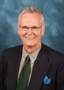Mr. Erik G Pingoud  MD