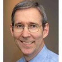 Dr. Charles Berry Tesar  M.D.