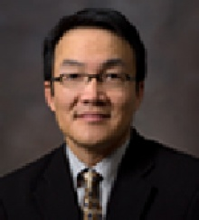 Timothy King Liem  MD