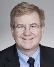 Dr. Stephan R Myers  M.D.